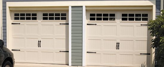 Shown With Stockton Windows And Optional Decorative Hardware
