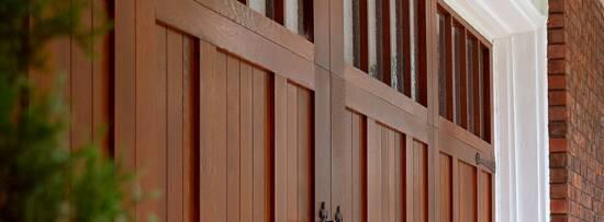 Carriage House Garage Doors Gallery By Spero Door Service